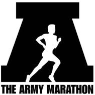 A THE ARMY MARATHON