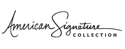 american signature inc trademarks 310 from trademarkia