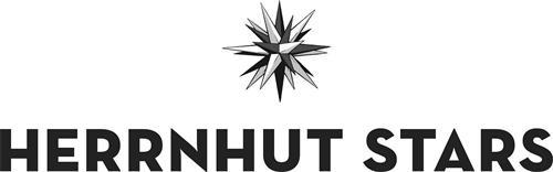 HERRNHUT STARS