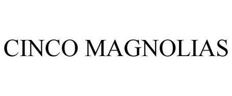 CINCO MAGNOLIAS