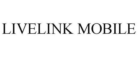 LIVELINK MOBILE