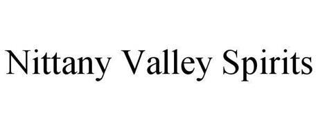 NITTANY VALLEY SPIRITS