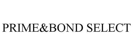 PRIME&BOND SELECT