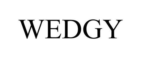 WEDGY