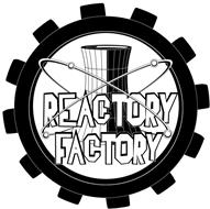 REACTORY FACTORY