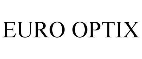 EURO OPTIX
