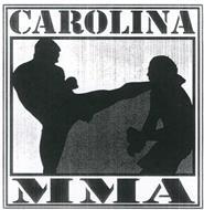 CAROLINA MMA