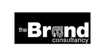 THE BRAND CONSULTANCY