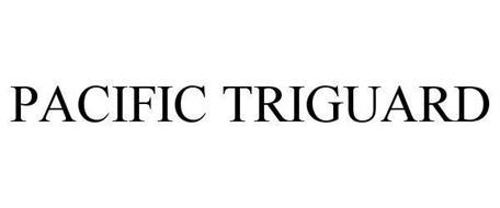 PACIFIC TRIGUARD