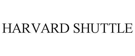HARVARD SHUTTLE