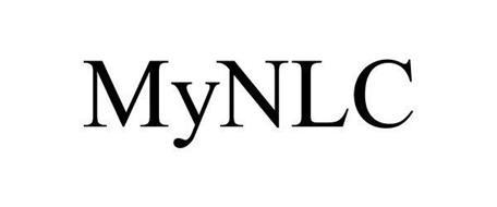 MYNLC