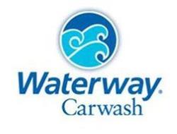 WATERWAY CARWASH