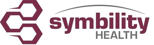 SYMBILITY HEALTH