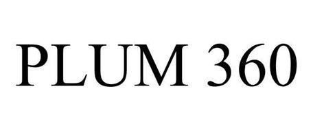 PLUM 360