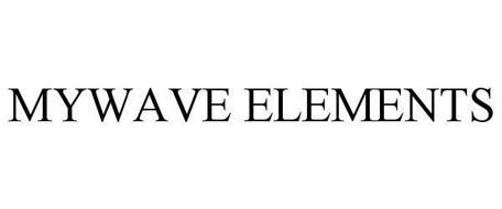 MYWAVE ELEMENTS
