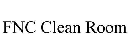 FNC CLEAN ROOM