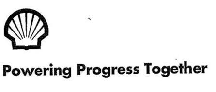 Automatic Transmission Logo Automatic Body Logo Wiring
