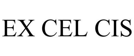 EX CEL CIS