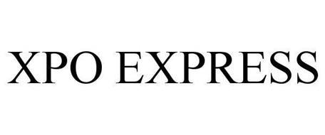 XPO EXPRESS