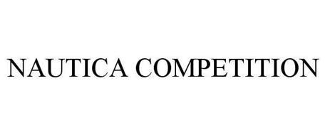 NAUTICA COMPETITION