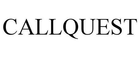 CALLQUEST