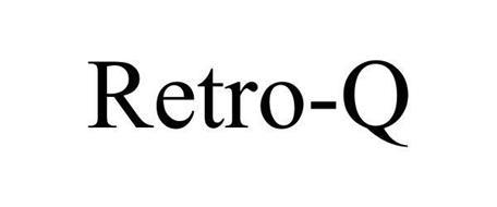 RETRO-Q