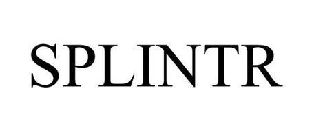 SPLINTR