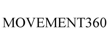 MOVEMENT360