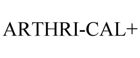 ARTHRI-CAL+