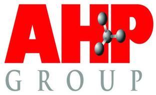 AHP GROUP