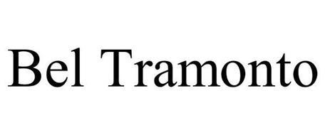 BEL TRAMONTO