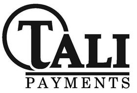 TALI PAYMENTS