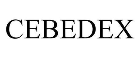 CEBEDEX