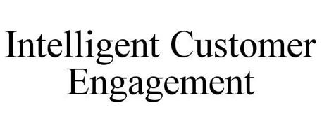 INTELLIGENT CUSTOMER ENGAGEMENT
