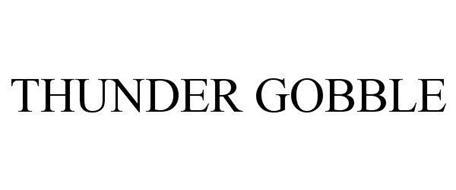 THUNDER GOBBLE