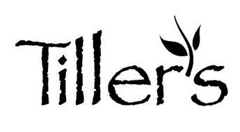 TILLER'S