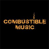 COMBUSTIBLE MUSIC
