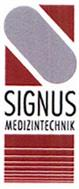 S SIGNUS MEDIZINTECHNIK