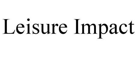LEISURE IMPACT