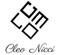 CLEO CLEO NICCI
