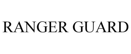 RANGER GUARD