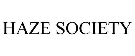 HAZE SOCIETY