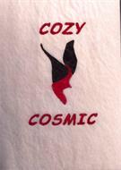 COZY COSMIC