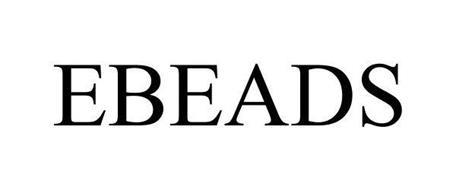 EBEADS