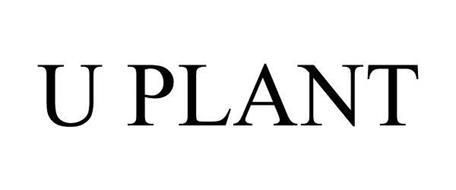 U PLANT