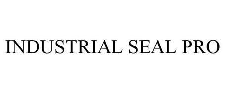 INDUSTRIAL SEAL PRO