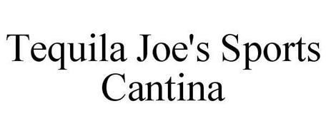 TEQUILA JOE'S SPORTS CANTINA
