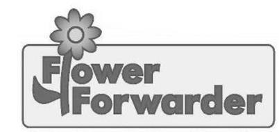 FLOWER FORWARDER