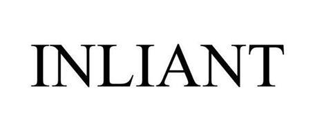 INLIANT