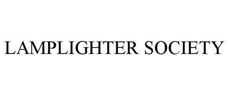 LAMPLIGHTER SOCIETY